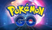 Pokemon Go Cancelled Events