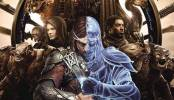 Middle-Earth: Shadow of War Loot Chests and Microtransactions