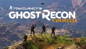 Ghost Recon Wildlands Free Weekend