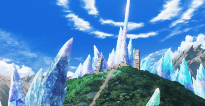 Fairy Tail Dragon's Cry (12)