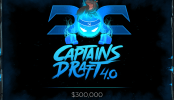 Captain's Draft