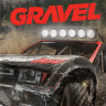 Gravel - Review