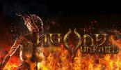 Agony Unrated header