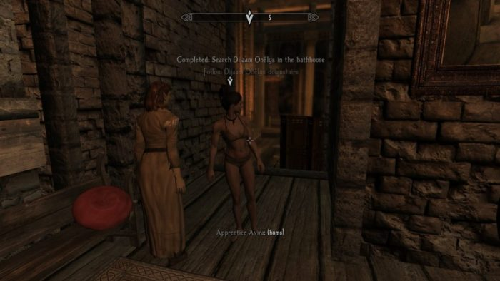 Enderal Forgotten Stories (30)