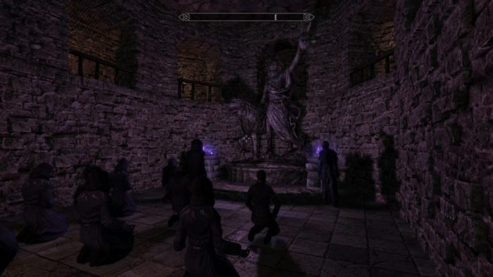 Enderal Forgotten Stories (44)