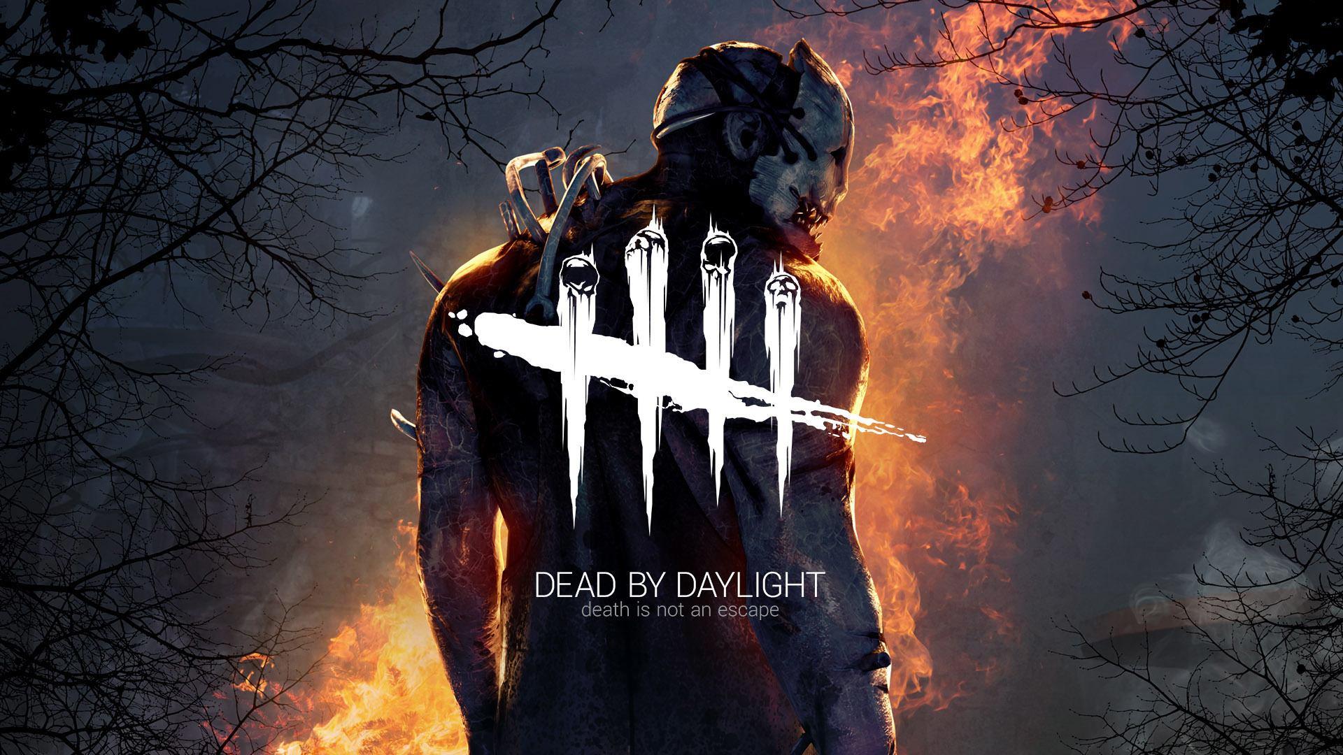dead by daylight ราคา