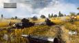 Battlefield V ราคา