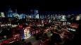 Cities Skylines After Dark ราคา
