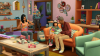 The Sims 4 Nifty Knitting ราคา