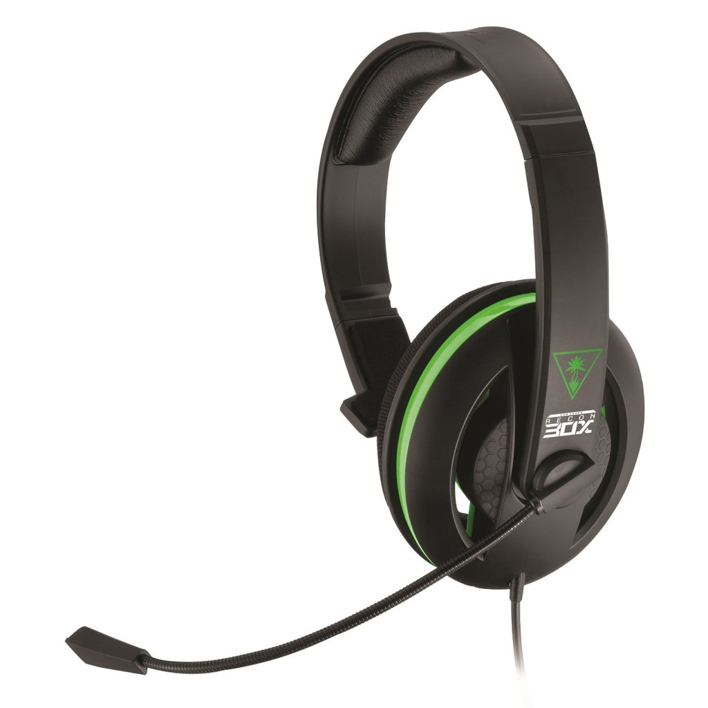 Turtle Beach Lists The Best Entry Level Gaming Headsets To
