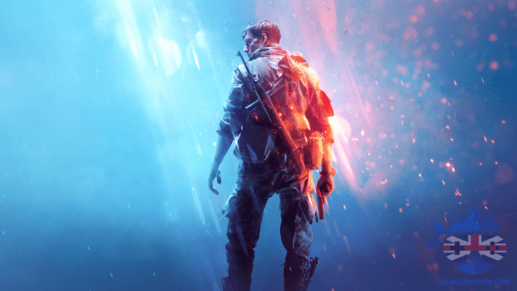 battlefield-mobile-game-announced