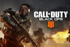 call of duty black ops 4 system requirements