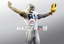 Madden For PC