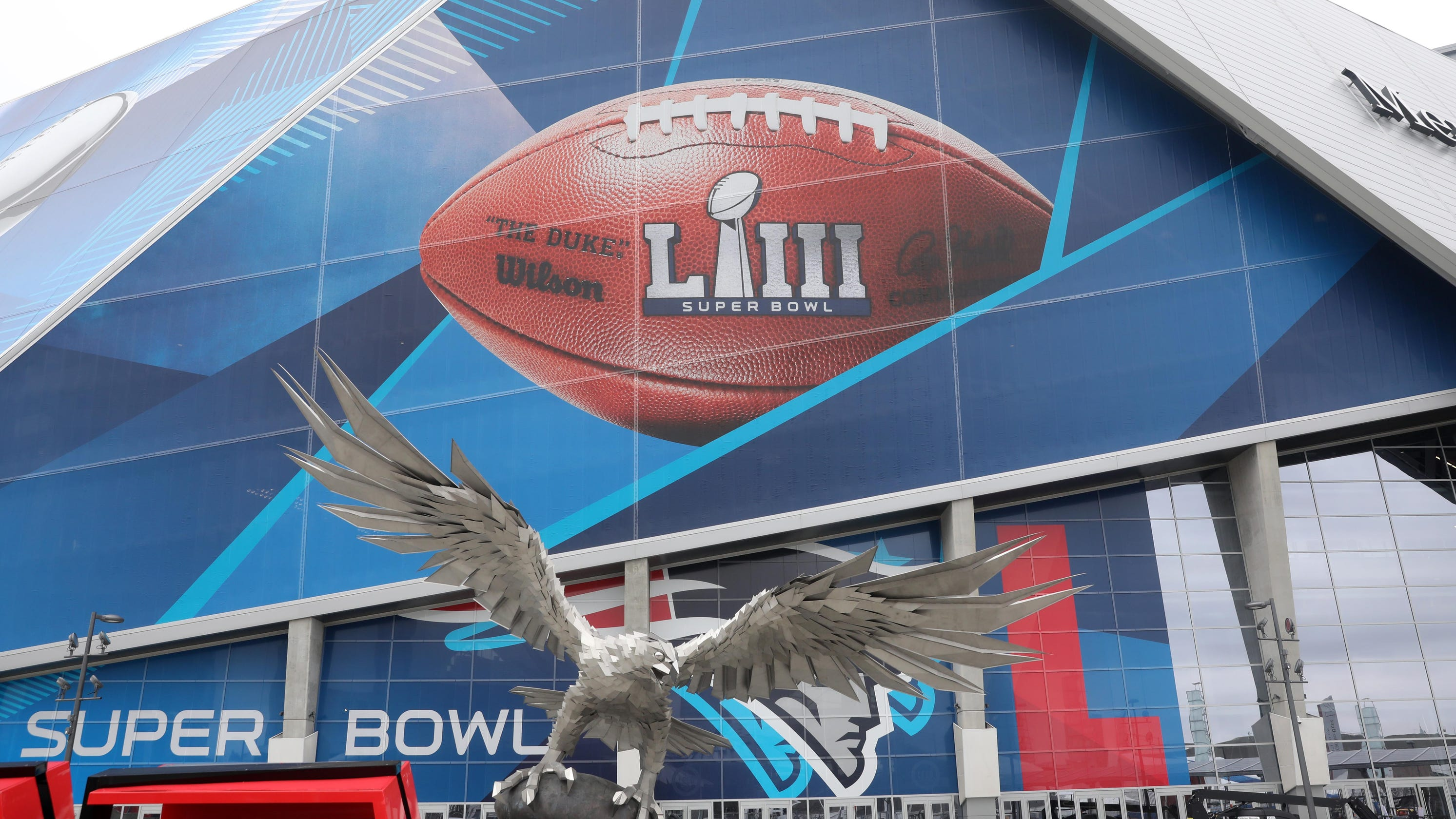 what day was the superbowl in 2011