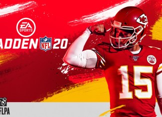 When Does Madden 20 Come Out