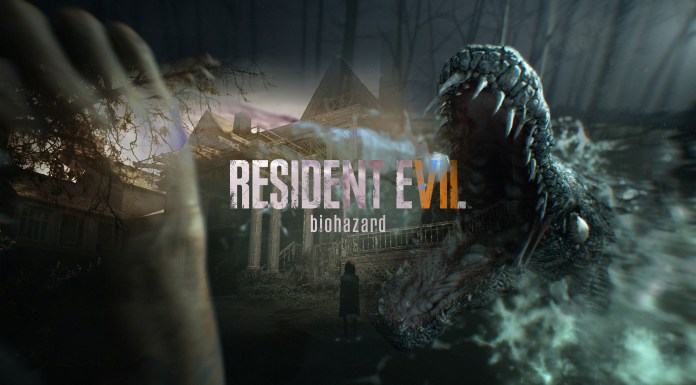 Best Resident Evil Game