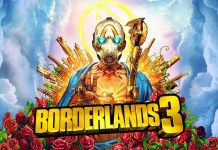 Borderlands 3 System Requirements