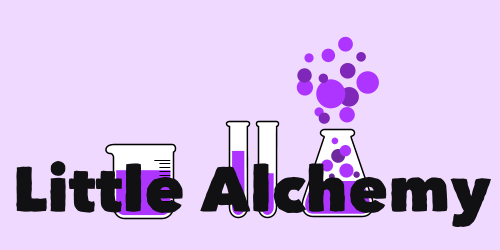 How To Make Life in Little Alchemy