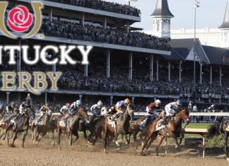 Who Won Kentucky Derby