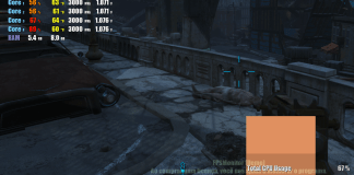Guide To Fix Fallout 4 Low FPS Issue