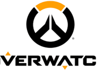 How to Move Overwatch to Another Drive