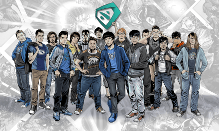 Dota Weekly: China Supermajor, Direct TI Invites, DPC 2019, Short Film Contest (Week of 4th June)
