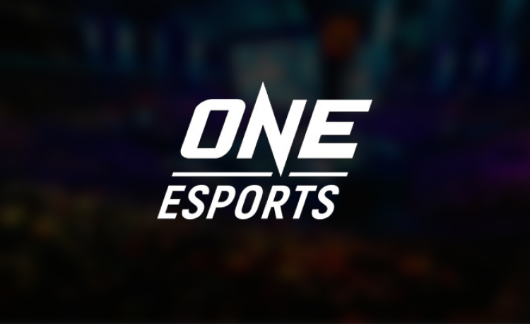 ONE Esports announces Events in Tokyo, Jakarta and Singapore