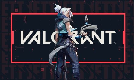 Valorant Launch Announced for 2nd June – Includes SEA Servers