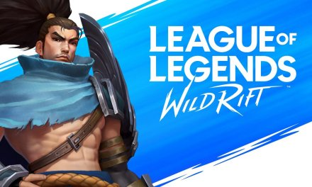 Riot Games Southeast Asia Announces 2021 Esports and Competitive Collegiate Plans for League of Legends: Wild Rift