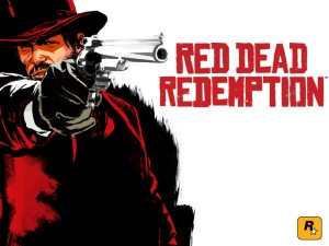 Red Dead Redemption added to Xbox One, sees a 6000% sale increase