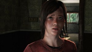 """Naughty Dog brings """"The Last of Us"""" Engine to PS4, announces Season Pass"""