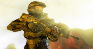 Blur Studio releases Halo 2 Cinematic trailer for SDCC