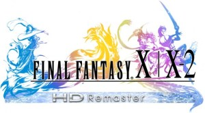 Final Fantasy X/X-2 Remakes to include an additional 30 Min Cutscene