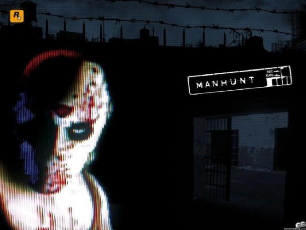 manhuntcover