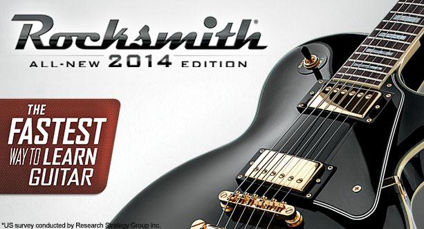 rocksmith2014cover