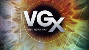 Spike VGX 2013 Awards Winners