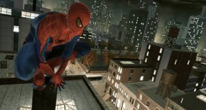 The Amazing Spider-Man 2 delayed for Xbox One