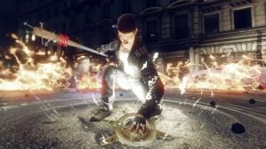 Bioware announces Shadow Realms, 4v1 Multiplayer RPG.