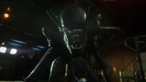 Alien: Isolation Survivor mode DLC part of Season Pass