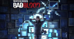 "Ubisoft announces ""Bad Blood"" DLC for Watch_Dogs"