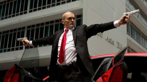 Agent 47's second attempt at Hollywood delayed until August 2015