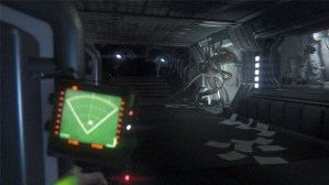 Alien: Isolation adds Nightmare and Novice difficulty for free