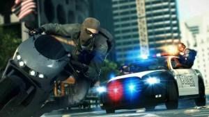 Battlefield Hardline gets a Premium package, 4 DLC packs
