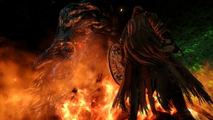 Dark Souls 2 prepares for the Scholar of the First Sin expansion with free updates