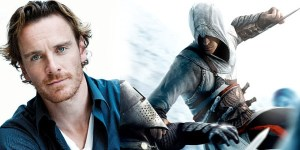 Assassin's Creed film pushed to December 2016