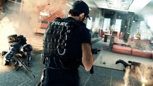 Battlefield Hardline Beta starts February 3rd