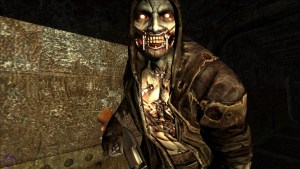 Former Monolith CEO gauging interest in Condemned 3
