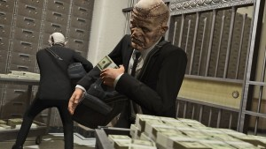 GTA 5 PC gets delayed but Heists gets a release date
