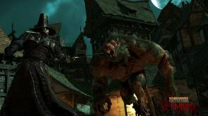 New Warhammer End Times announced, FPS for PS4, Xbox One and PC