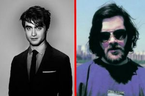 BBC confirms Daniel Radcliffe and Bill Paxton for Grand Theft Auto Drama.
